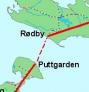 puttgarden-rodby